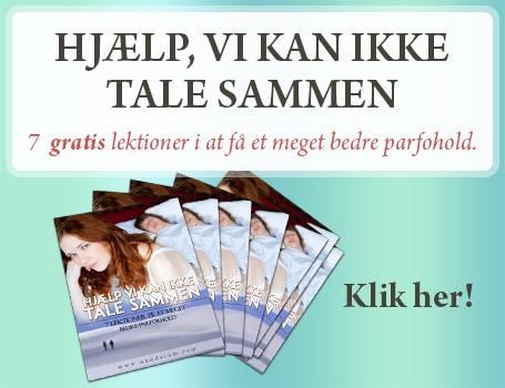 Newsletter-930x330px-V04
